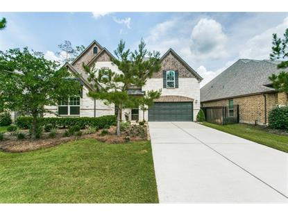 28607 Clear Woods Drive Spring, TX MLS# 446242