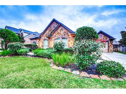 30802 Legends Trace Drive Spring, TX MLS# 44635065