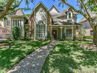 12438 Piping Rock Drive, Houston, TX