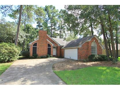 2946 Creek Manor Drive Kingwood, TX MLS# 4465650