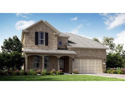 16822 Albright Grove Drive Humble, TX MLS# 44669077