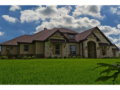 11803 West Border Oak , Magnolia, TX