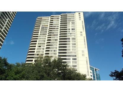14 Greenway Plaza  Houston, TX MLS# 44765913