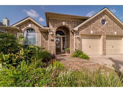 5034 Gulf Stream Lane Bacliff, TX MLS# 44766087