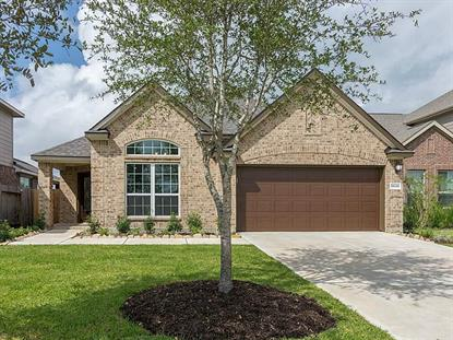 18011 Tall Chestnut Street, Cypress, TX