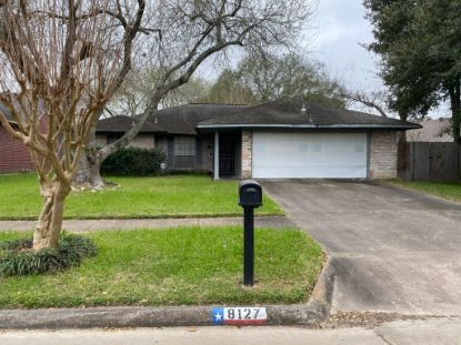 8127 Streamside Drive Houston, TX MLS# 44792885