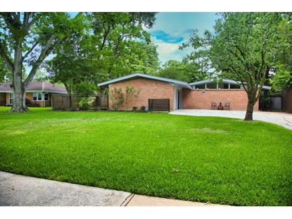 5507 Willowbend Boulevard Houston, TX MLS# 4484698