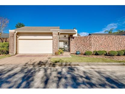 16807 Finewood Way Houston, TX MLS# 44882949