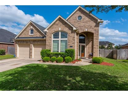 2415 Winding Creek Drive Fresno, TX MLS# 44907730
