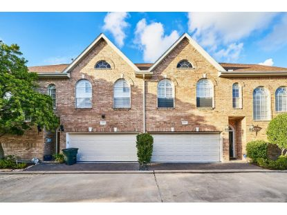 2854 Briarhurst Park Houston, TX MLS# 44923096
