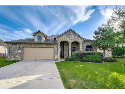 22923 Spellbrook Bend Lane, Richmond, TX