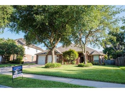 1319 Summer Terrace Drive, Sugar Land, TX