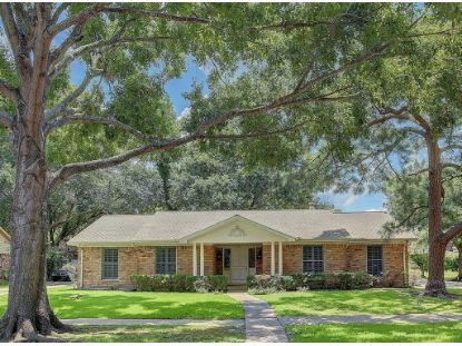 5327 Jackwood Street Houston, TX MLS# 45005203