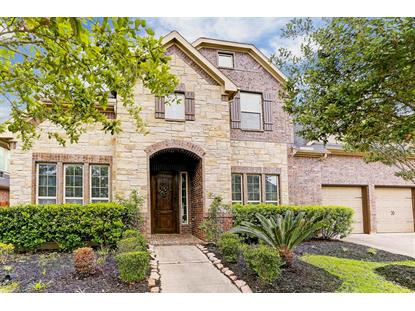 2810 Elm Chase Court Katy, TX MLS# 45037421
