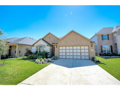 19619 Blair Orchard Lane, Richmond, TX