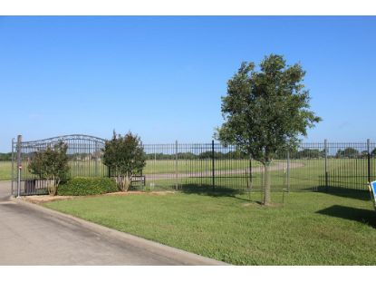 205 Legends Way El Campo, TX MLS# 45100211