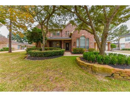 15906 El Dorado Oaks Drive Houston, TX MLS# 45105006