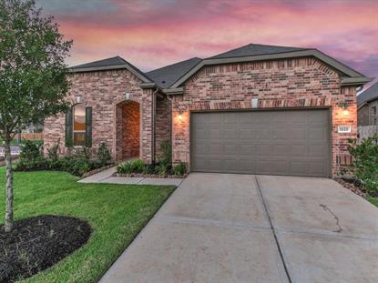 1123 Penny Ranch Lane, Katy, TX