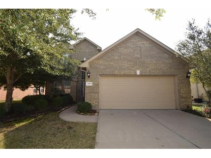 24519 Evangeline Springs Lane, Katy, TX
