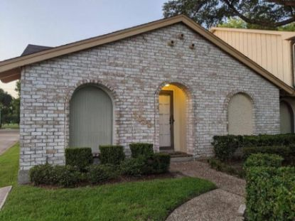 3056 Gessner Road Houston, TX MLS# 45230747