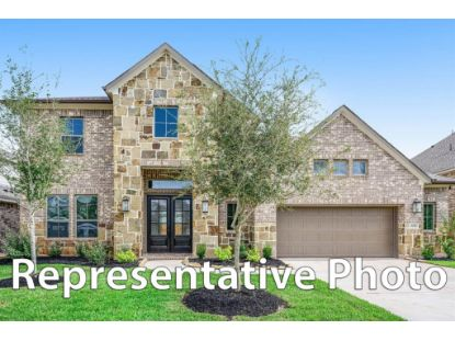 17107 Nulakeast Court Houston, TX MLS# 45231917