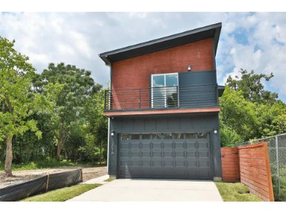 309 E 43rd Street Houston, TX MLS# 45288880
