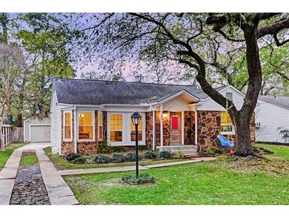 1066 W 42nd Street, Houston, TX