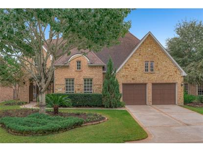 71 Vintage Path Place The Woodlands, TX MLS# 45323321