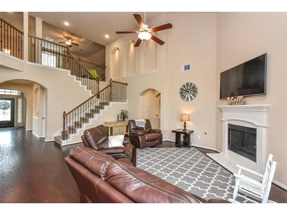9902 Easterwood Trail Tomball, TX MLS# 45344089