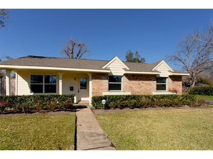 7102 Neff Street Houston, TX MLS# 45481596