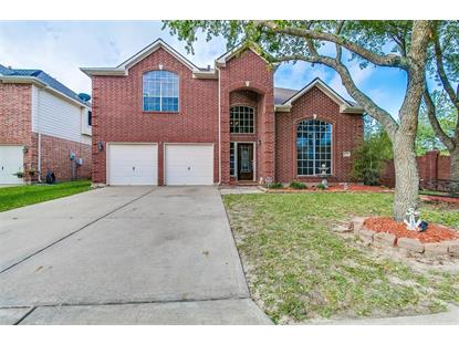 16543 Stone Prairie Drive Houston, TX MLS# 45515847