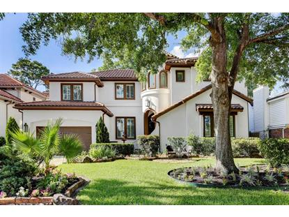 3828 Bellefontaine Street Houston, TX MLS# 45533969