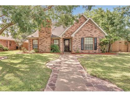 4708 Kensington Road, Bryan, TX