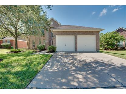 3606 Elsberry Park Lane Katy, TX MLS# 45747811