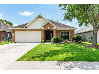 2538 Bay Hill Drive Baytown, TX MLS# 4576033