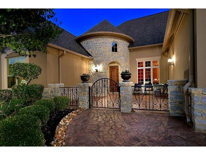 70 N Bacopa Drive, The Woodlands, TX