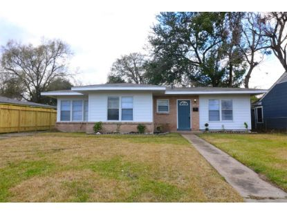 5114 Milart Street Houston, TX MLS# 45981817