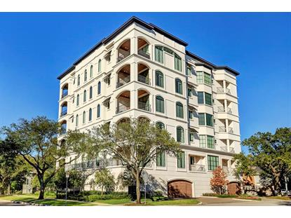 1742 Sunset Boulevard, Houston, TX