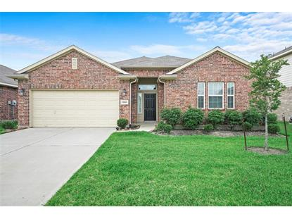 12635 Caldwell Canyon Lane Houston, TX MLS# 46005423