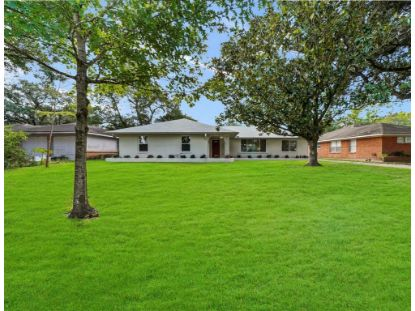 4309 Stillbrooke Drive Houston, TX MLS# 46036892