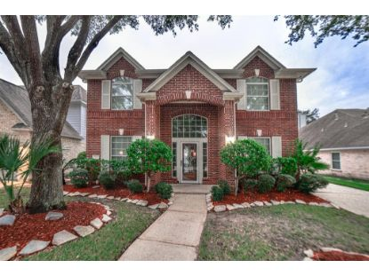 4907 Double Eagle Drive Pasadena, TX MLS# 46056574