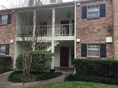 georgetown townhome condominiums tx real estate homes