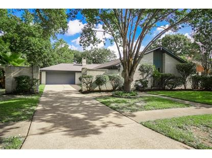 8910 Haverstock Drive Houston, TX MLS# 46064128