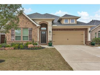 3518 Big Hickory Court Fulshear, TX MLS# 46103265