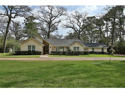 31104 Quinn Road, Tomball, TX