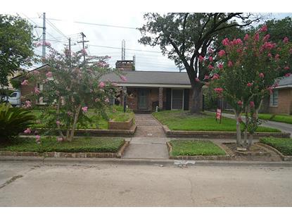 3522 Suffolk Drive Houston, TX MLS# 46290417