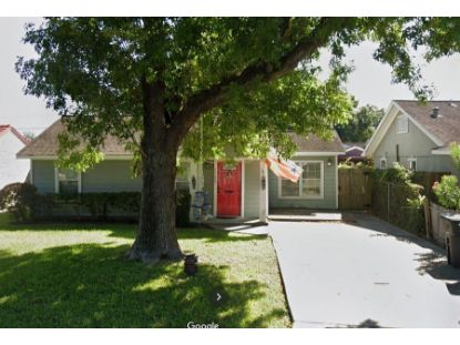 7706 Satsuma Street Houston, TX MLS# 46427245