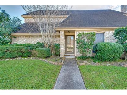 3003 Pecan Ridge Drive Sugar Land, TX MLS# 46494350