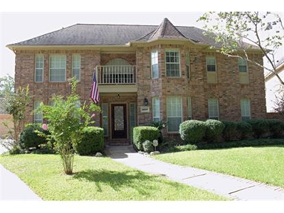 4027 Brenner Court Sugar Land, TX MLS# 46541760