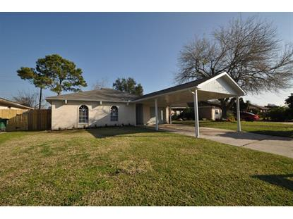 3342 Tidewater Drive Houston, TX MLS# 46542923